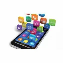 Offline & Online Mobile Application Development, For Android