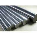 C60 Steel Bar