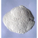 Sodium Carboxy Methyl Starch For Binding In Paper