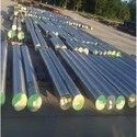 Uns N09925 Inconel Round Bars For Construction, Length: 3 & 6 Meter