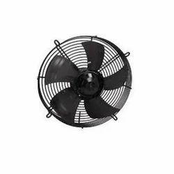 250 mm Weiguang Suction Axial Fan
