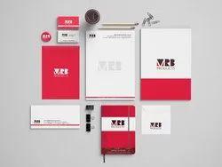 Brand Design And Development Service