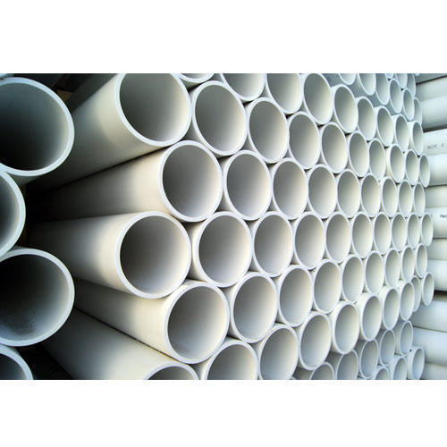 Astral PVC Pipe  sc 1 st  IndiaMART & Astral PVC Pipe at Rs 312 /meter | Astral Pvc Pipes | ID: 14583181588