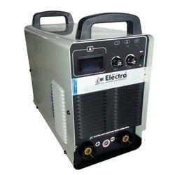 Electra TIG Welding Machine