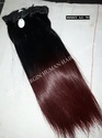 Natural Indian High Quality Human Hair
