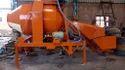Reversable Concrete Mixer Rm800