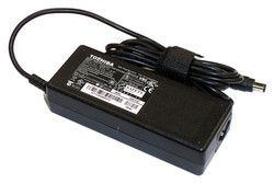 Toshiba Laptop Charging Adapter, 15 V