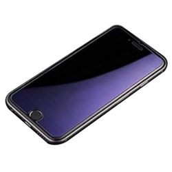 Blue Ray Mobile Tempered Glass