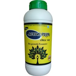Active Plus Bio Growth Promoter