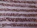 Natural Ametrine Heart Drop Shape Faceted Briolette Craft Loose Gemstone Beads Strands