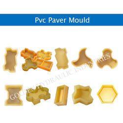 PVC Mould