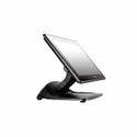 Posiflex XT2614Q Touch POS System
