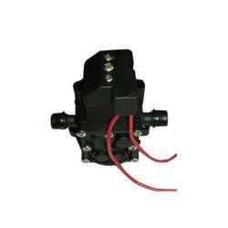 Samruddhi Plastic Sprayer Motor Head