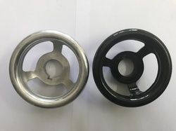 Gravity Die Casting Products