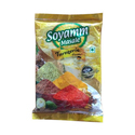 Soyamm Turmeric Powder