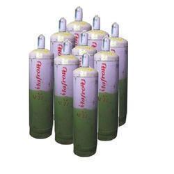 Refrigerant Gas Mafron, Refron, Floron