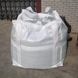 1.0 Ton FIBC Container Bag For Industrial Salt