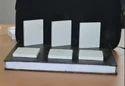 Pastable Ceramic Tiles