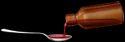 Antiemetic Syrup