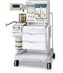 GE Datex-Ohmeda Aestiva/5 Anesthesia Delivery System