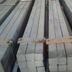 Steel Flat Bar EN8 / EN8D / C45 / CK45 / 080M40