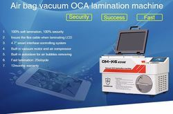 Ymj Oca Vacuum Glass Lamination Machines