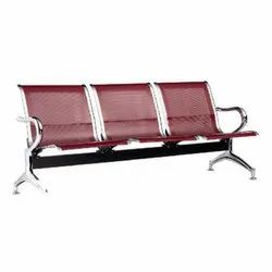 Airport 3 Seater Sofa