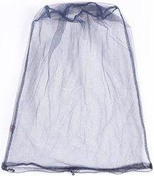 Mosquito Protective Net