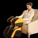 Groots Leg Massager