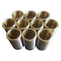 Excel Metal Phosphor Bronze PB Bush