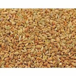 Dried Ajwain Seeds