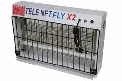Fly Catcher FLY - 102