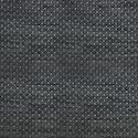 Fancy Dot Chenille Fabric