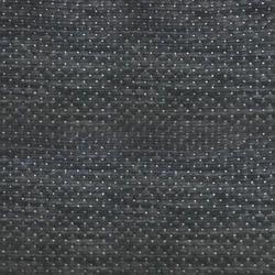 Fancy Dot Chenille Fabric