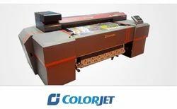Digital Cotton Fabric Printing Machine