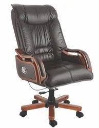 DF-003 CEO Chair