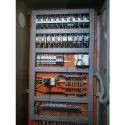 Automatic Multifunction Power Control Panel