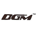 DGM Water Smith's Consultancy Private Limited