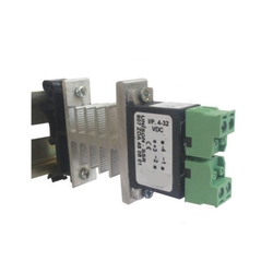 807 Model Solid State Relay