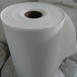 PP Non-Woven Filter Cloth