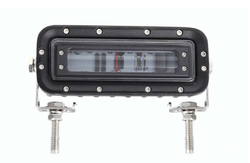 Fork Lift Light (Dot or Line available )