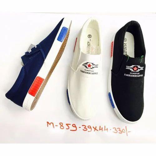 Stylist Girl Shoes, Ladies Fashion