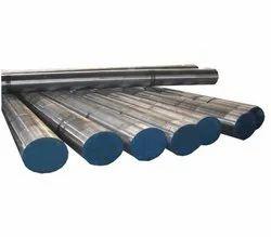 H21 Steel