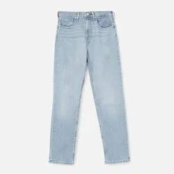 Denim Casual Wear Mens Regular Fit Jeans