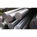 ASTM A276 420 Stainless Steel Round Bars