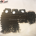 9A Remy Indian Hair