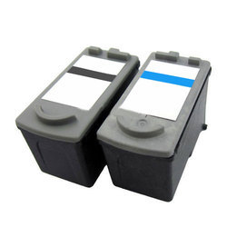 Inkjet Printer PG 40 CL 41 Ink Cartridge
