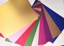 Satin Paper Sheet (28 x 40)