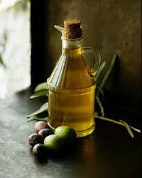 Sss Blended Edible Vegetable Oil, Rich In Vitamin, Packaging Type: Tin