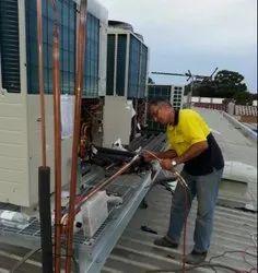 Air Conditioner Maintenance Repairing Services, in Client Site
